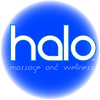 HALO Massage and Wellness